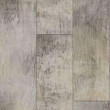 vinyl roll flooring menards vinyl flooring sheet vinyl