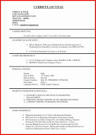 marriage biodata format in english marriage biodata format best of marriage resume format for