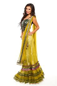 Indian Wedding Guest Dresses The Best Clothing