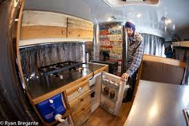 school bus tiny house. 4x4 School Bus Tiny House Conversion: Short To Home Photo
