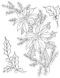 32-christmas-coloring-page-printable