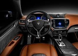 2018 maserati quattroporte interior. contemporary interior 2018 maserati ghibli interior photos throughout maserati quattroporte interior a