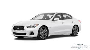 2018 infiniti lease. beautiful 2018 2018 infiniti q50 lease special intended infiniti lease c