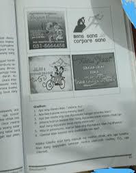 A bahasa jawa kelas 8 halaman 13 semester 1 bahasa jawa kelas 8 halaman 130 bahasa jawa kelas 8 halaman 131 bahasa jawa kelas 8 halaman 132 bahasa jawa kelas 8 halaman 133 bahasa jawa kelas 8 halaman 134 bahasa jawa kelas 8 halaman 15 gladhen bahasa jawa kelas 8 halaman 37 38 bahasa jawa kelas. Jawaban Buku Paket Bahasa Jawa Kelas 8 Halaman 69 Brainly Co Id