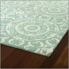 seafoam green rug green rug mint area seafoam blue rugs seafoam green rug
