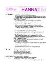 Reference Page Setup Good Resume Font And Size Heading Font