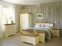white furniture decor bedroom. Bedroom White Gloss And Wood Furniture Ready Assembled Throughout Cream Inspirations 2 Decor D