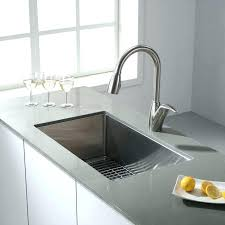 cool kitchen sinks medium size of sink x standard home hardware design ideas for near cool kitchen sinks