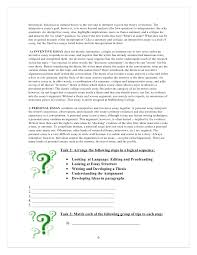 how to write an essay introduction about oral communication essay communication essays examples topics questions thesis