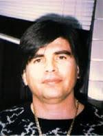 Benjamín Arellano Félix - Wikipedia
