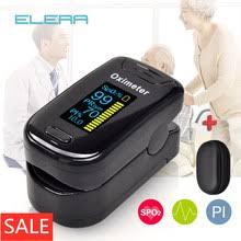 Best value Oximetri Pulse – Great deals on Oximetri Pulse from ...
