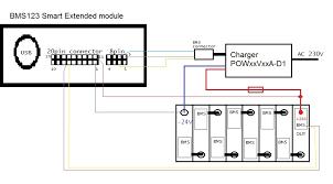 bms wiring diagram 24v diy wiring diagrams \u2022 bmw wiring diagrams wedophones ev power blog u003e bms systems rh ev power eu 18650 bms wiring diagram apc