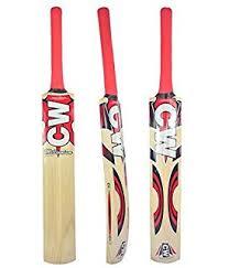 BACKYARD JUNIOR CRICKET SET  Cricket Bat Balls Stumps U0026 Bails Backyard Cricket Set