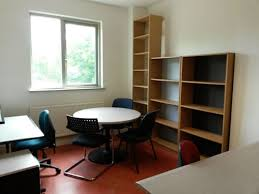 hire office private office available for rent