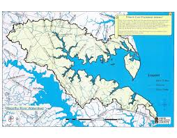 Our River Magothy River Association