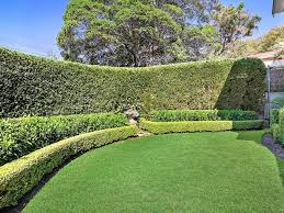 Formal Garden Design Magnificent Garden Ideas Garden Designs And Photos