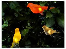 outdoor lighting ikea. solar garden lights can be left out in the rain outdoor lighting ikea