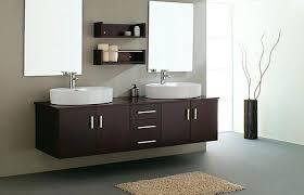 contemporary bathroom cabinets bathroom cabinet medium size contemporary bathroom cabinets ideas wall mounted cabinet master bathroom