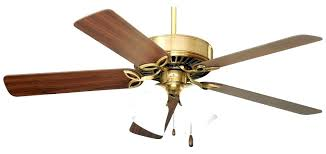 emerson ceiling fans awesome ceiling fans with lights for interior design ceiling fan beautiful ceiling fan emerson ceiling fans
