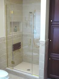 custom shower enclosures framed shower swing doors sliding glass shower doors sliding glass bathtub doors
