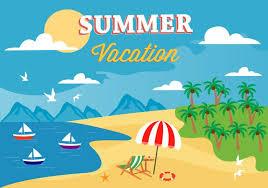 Image result for free summer images