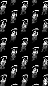 Holy lulz text, video games, fan art, dedsec. Clarkarts24 On Twitter Watch Dogs Pixel Art Watchdogs 2
