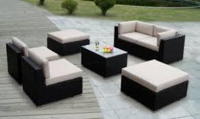 Inexpensive Modern Patio Furniture sougime