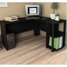 corner desk for home office. Desk Computer Corner L-Shaped Workstation Home Office Student  Furniture Black RV Corner Desk For Home Office T