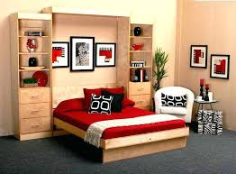 murphy beds twin bed with wardrobe closet throughout modern beds designs murphy bed