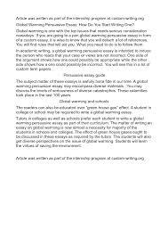 persuasive essay persuasive essay outline images org view larger