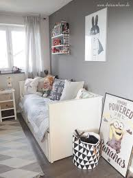 15 Tricks Ikea Kinderzimmer Hemnes Photo Bedroom Ideas Bedroom Ideas