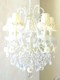 shabby chic mini chandelier fashionable shabby chic chandelier shabby chic chandelier ceiling fan fashionable shabby chic