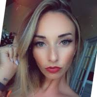 "8 ""Amanda Barras"" profiles | LinkedIn"