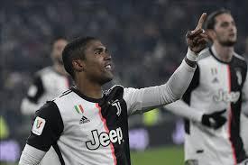 Juventus, il Bayern Monaco rivuole Douglas Costa