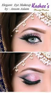 makeup tutorials makeup ideas makeup tips eye makeup mehndi brides party