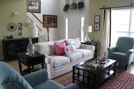 For Decorating My Living Room Living Room Ideas On A Budget Living Room Design Ideas