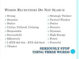 Ability Synonym Resume Best Of Synonyms For The Word Resume Ability Stunning Strong Synonym Resume