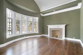 interior paintingAwesome Interior Painting Pics 69 For Your with Interior Painting