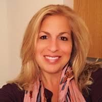 Cheri McDermott - Vice President - WINDOW FLAIR   LinkedIn