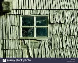 Schindel Schindel Schindel Fassade Holz Fassade Holzfassade