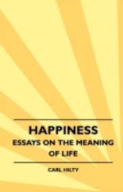 meaning happiness essay ga meaning happiness essay