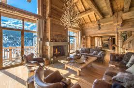 luxury mountain lodge style furniture