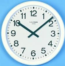 large office clocks. Click Below For Larger Views Large Office Clocks