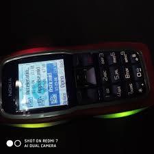 Nokia 3220 original, Mobile Phones ...