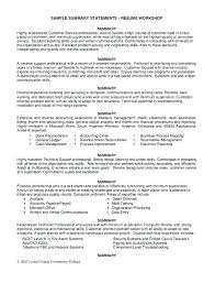 Data Center Manager Resumes Best Sample Curriculum Vitae For Financial Manager Finance Resume It