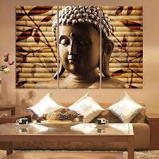 Pin by Tresisda on Women <b>Fashion</b> | <b>Buddha</b> home decor, <b>Buddha</b> ...