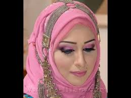 how to beautiful makeup in dubai great beautyparlor