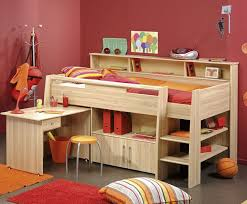 Tesco Bedroom Furniture Simple Decorating