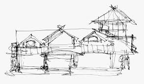 rough architectural sketches. Contemporary Rough How To Find An Architect And Rough Architectural Sketches F