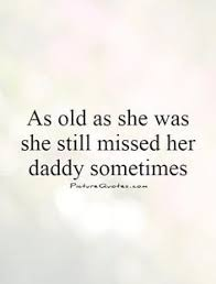 Good Father Quotes Inspiration 48 Best Grief Losing Mom N Dad Images On Pinterest In 48 Miss